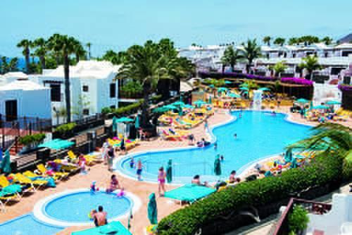 Image result for hotel flamingo beach lanzarote